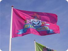 foto-vlaggen