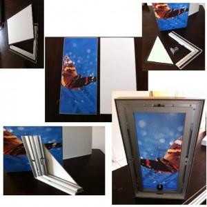 profiel doek + bord (1)